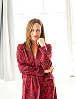 Nikki DeLoach YV Magazine November-December Cover Feature_Page_2